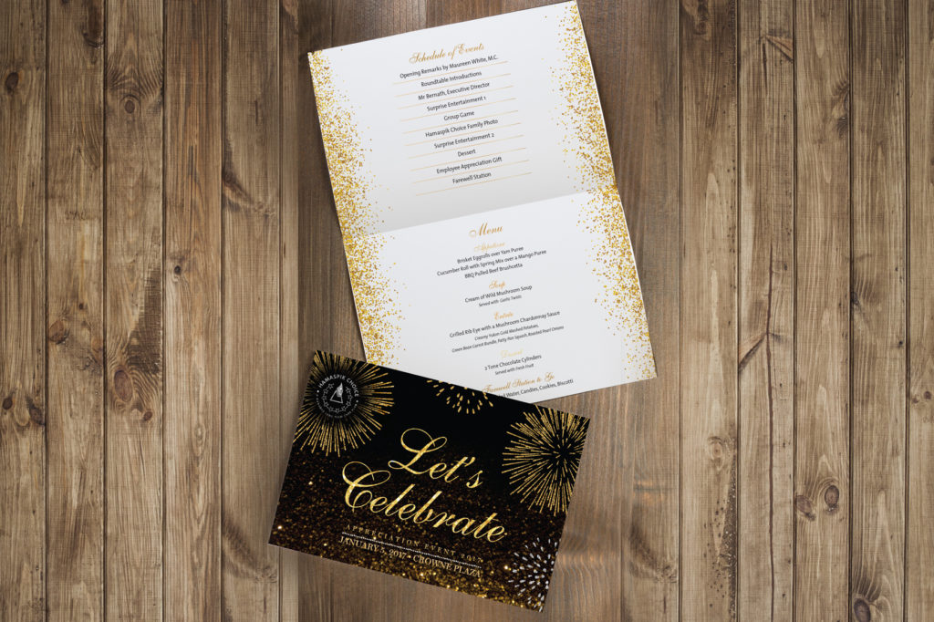 cards-and-invitations-3