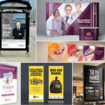 banners-and-signs-collage-02-2